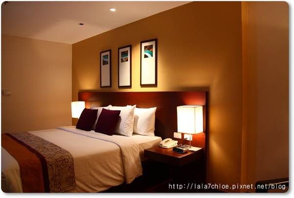 Courtyard Marriott (30).JPG