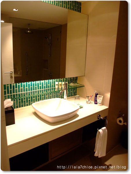 Courtyard Marriott (40).JPG