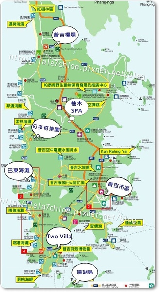 phuket map.jpg