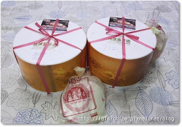 南瓜蛋糕 (2).JPG