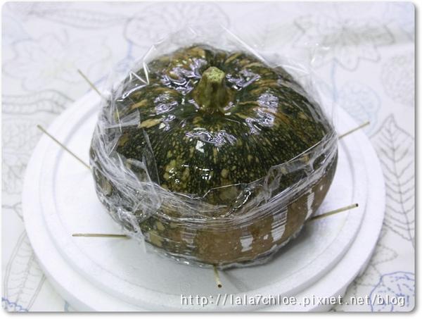 南瓜蛋糕 (3).JPG