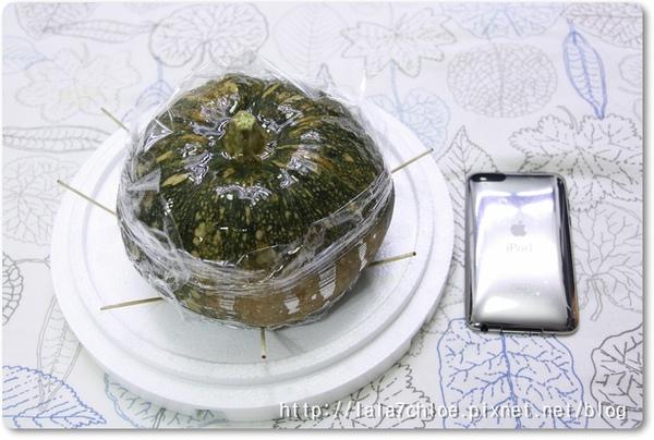 南瓜蛋糕 (4).JPG