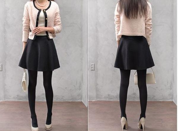 Gmarket 黑圓裙 (1).jpg