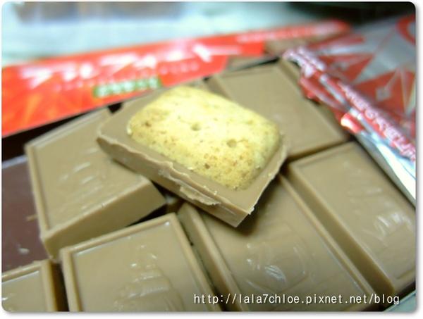 二木菓子 (10).JPG