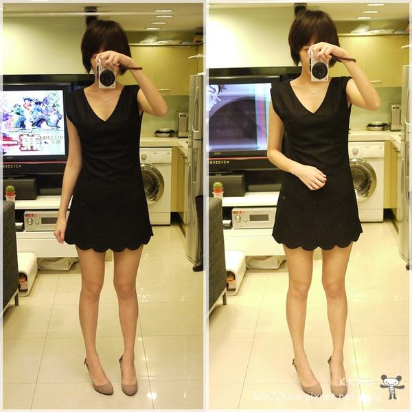 Gmarket 黑洋裝 (4).jpg