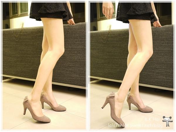 蝴蝶結高根鞋 (4).jpg