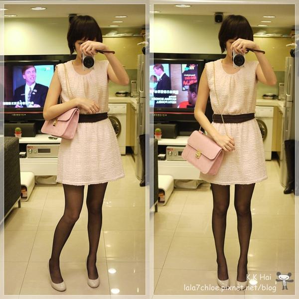 Gmarket 白洋裝.jpg