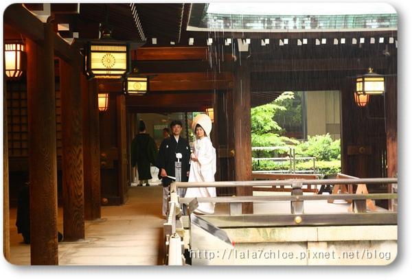 東京 Day 2 (16).JPG