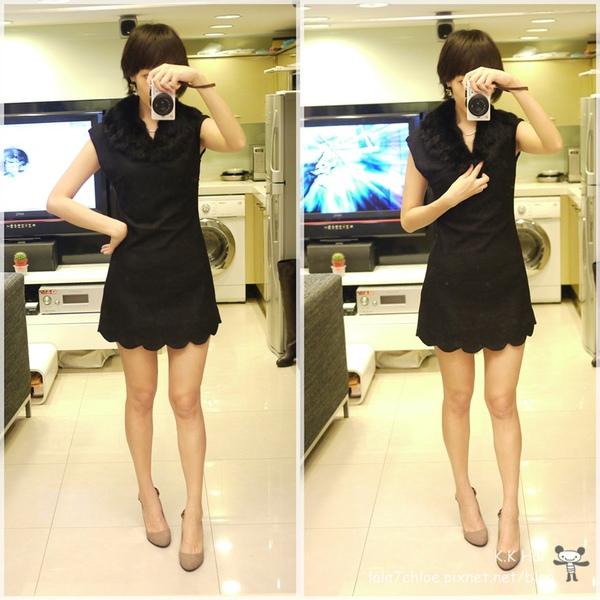 Gmarket 黑洋裝 (8).jpg