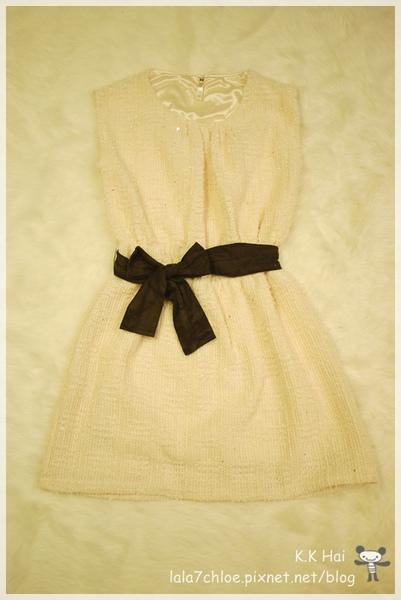 Gmarket 白洋裝 (5).JPG