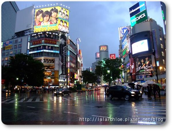 東京Day 1 (32).JPG