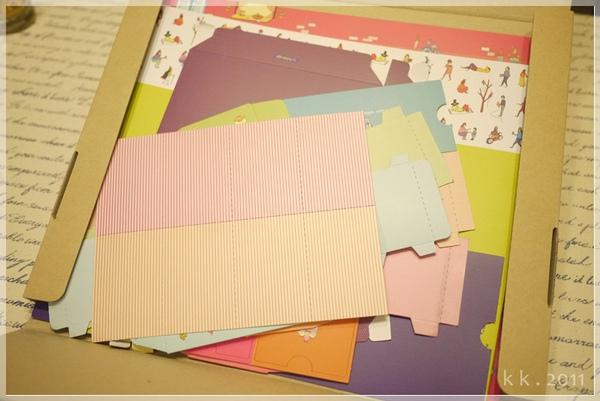 紙盒 (9).JPG