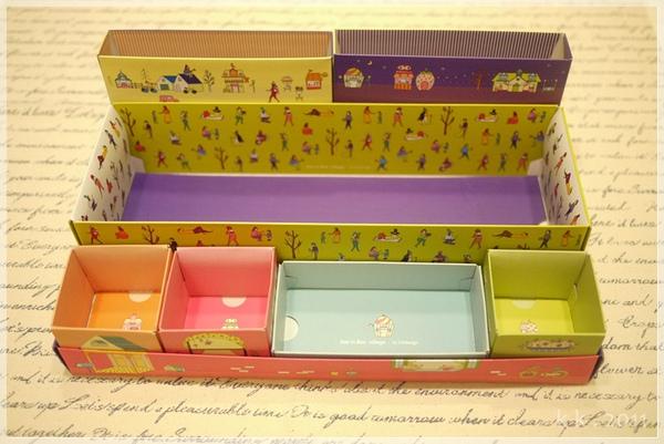紙盒 (11).JPG