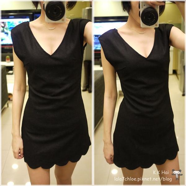 Gmarket 黑洋裝 (1).jpg