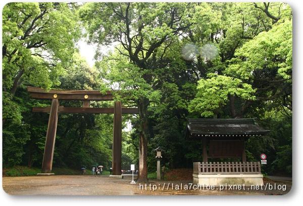 東京 Day 2 (06).JPG