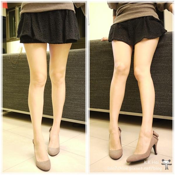 蝴蝶結高根鞋 (1).jpg