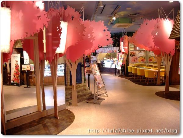 Sweet Forest (08).JPG