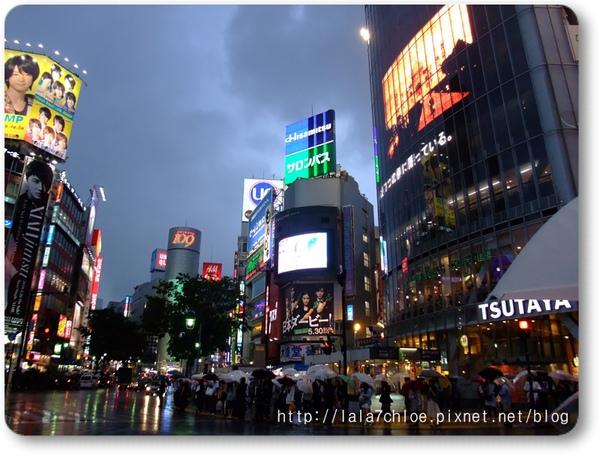 東京Day 1 (33).JPG