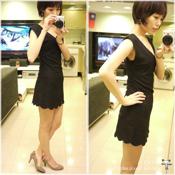 Gmarket 黑洋裝 (6).jpg