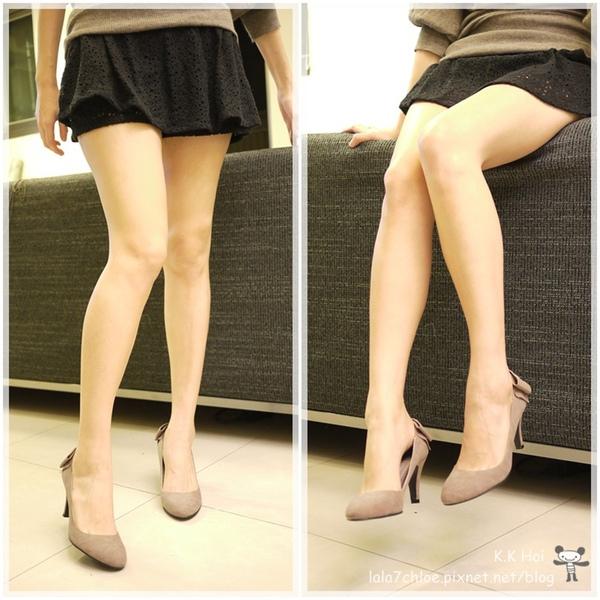 蝴蝶結高根鞋 (2).jpg