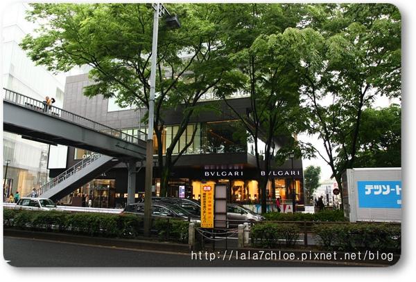 東京 Day 2 (44).JPG