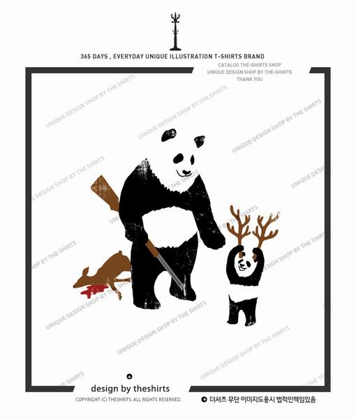 熊貓T (2).jpg