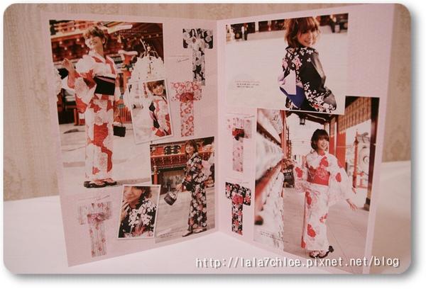 東京Day 1 (57).JPG