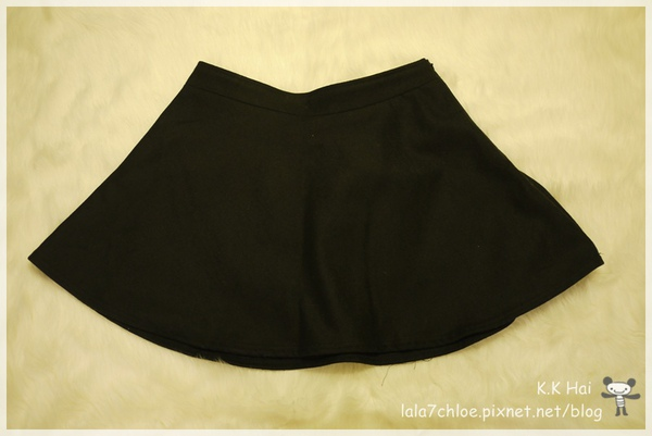Gmarket 黑圓裙 (4).JPG