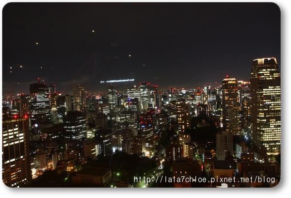 東京 Day 2 (63).JPG