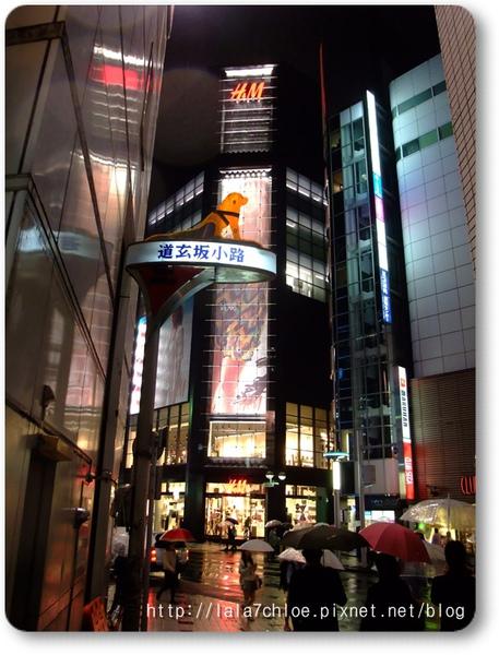 東京Day 1 (41).JPG