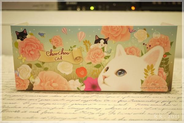 貓咪紙盒 (7).JPG