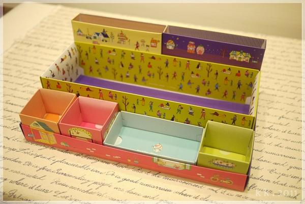 紙盒 (12).JPG
