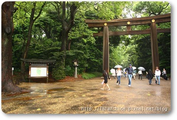 東京 Day 2 (07).JPG