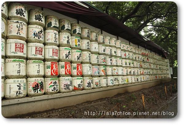 東京 Day 2 (21).JPG