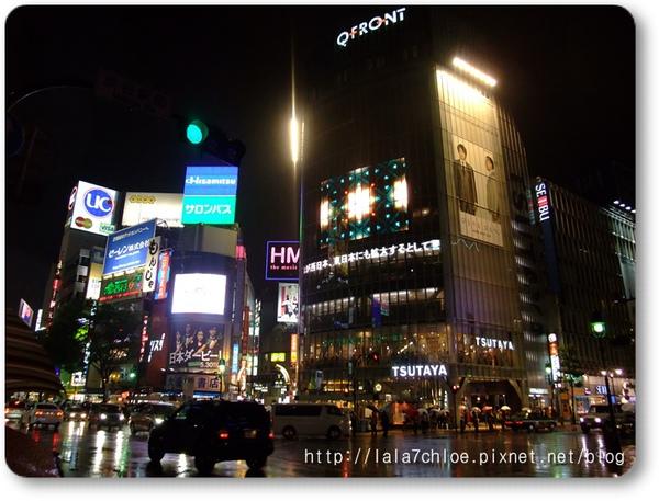東京Day 1 (46).JPG