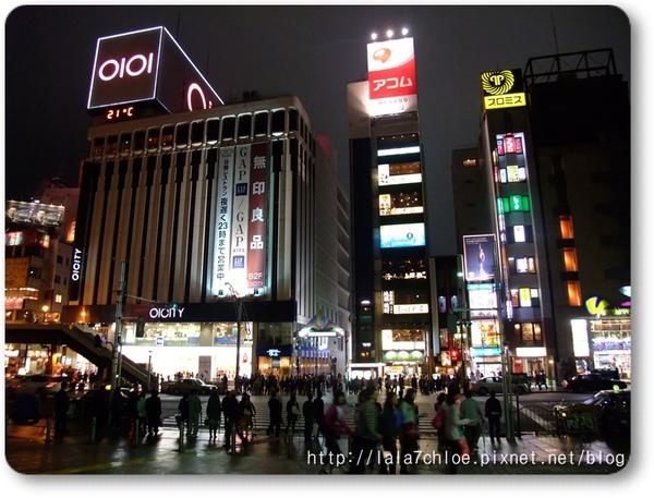 東京 Day 2 (53).JPG