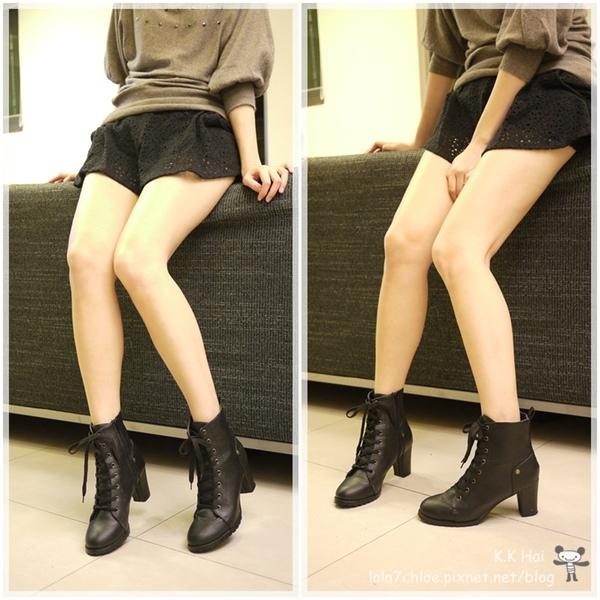 Gmarket 短靴.jpg