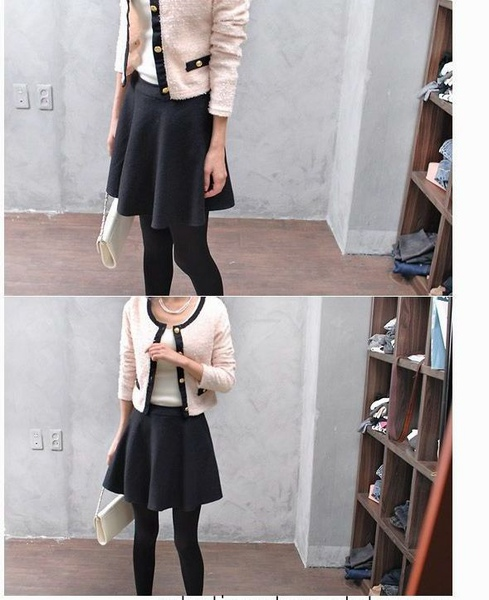 Gmarket 黑圓裙 (2).jpg