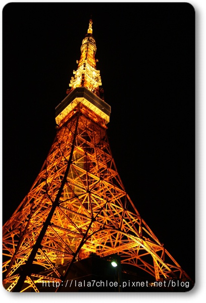 東京 Day 2 (72).JPG