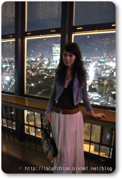 東京 Day 2 (64).JPG