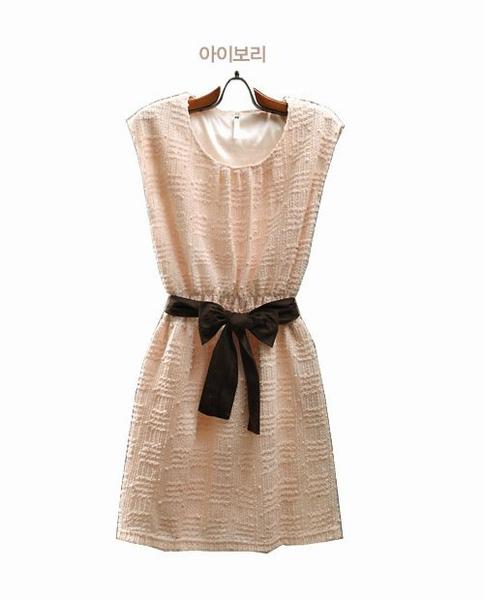 Gmarket 白洋裝 (1).jpg