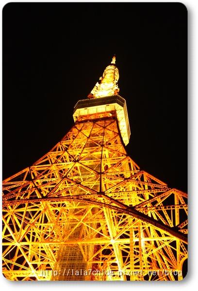 東京 Day 2 (71).JPG