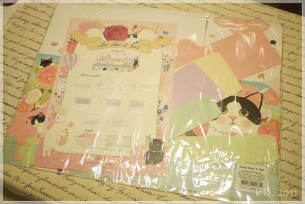 貓咪紙盒 (4).JPG