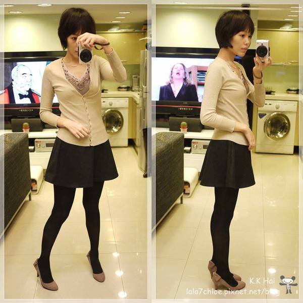 Gmarket 黑圓裙 (9).jpg