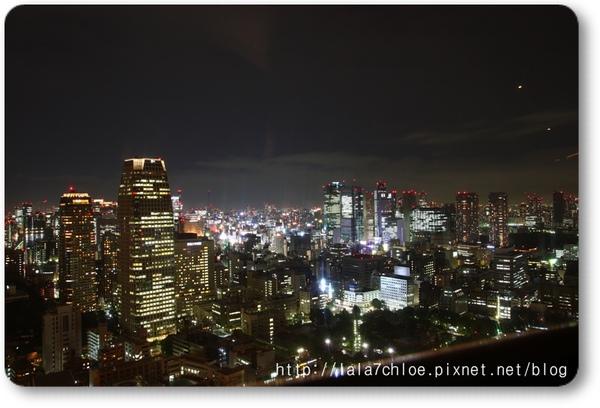 東京 Day 2 (62).JPG