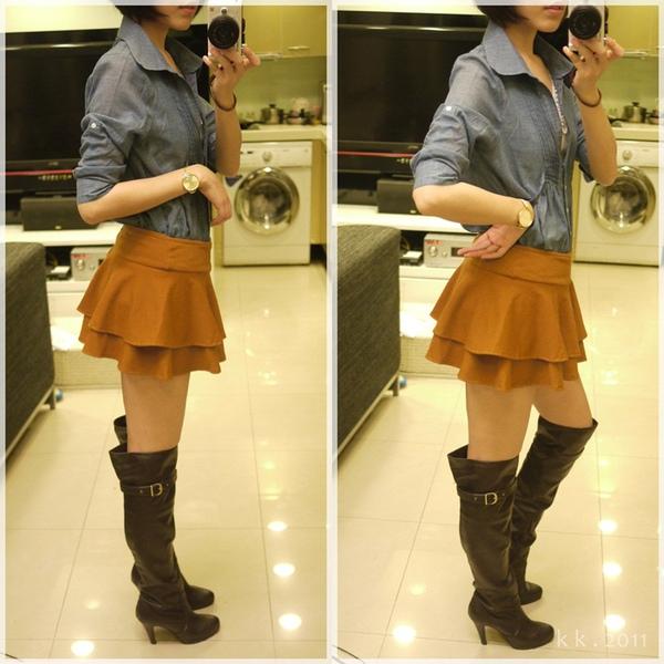 褲裙 (4).jpg