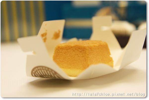 SHISEIDO乳酪蛋糕 (5).JPG