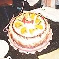 生日蛋糕 (1).JPG