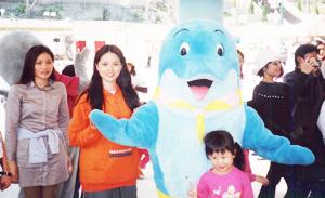 2003-2-05.jpg