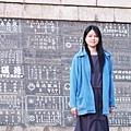 2004-3-07.jpg